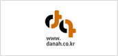�ٳ� www.danah.co.kr